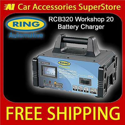 battery chargers conditioners car accessories vehicle. Black Bedroom Furniture Sets. Home Design Ideas