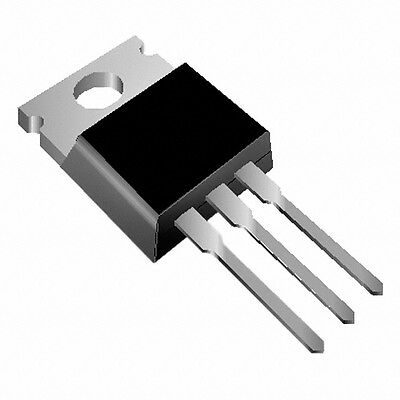 BTB16-600B Triac ST 25A 800V TO220AB