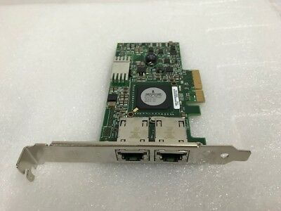 CISCO HWIC-1FE Single Port Ethernet Network Interface Card