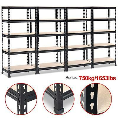 Shop Retail Stationery Confectionery Shelving 650mm Stand