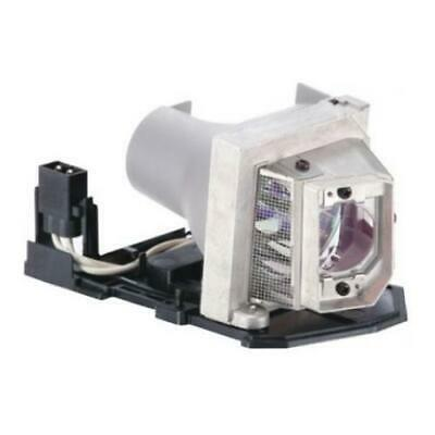 MicroLamp ML12442 330W projection lamp