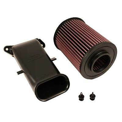 Ford Performance 2013-2017 Focus ST Cold Air Intake Kit M-9603-FST 2.0L Ecoboost