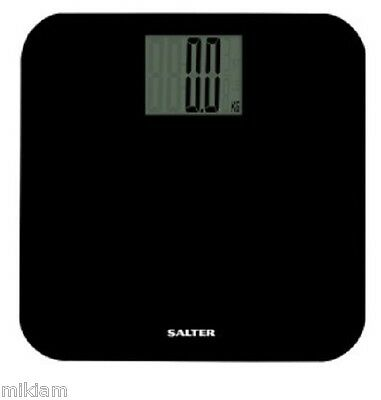 Digital Scale weight watchers Bathroom Salter up to 39 Stone 6lb Large Display