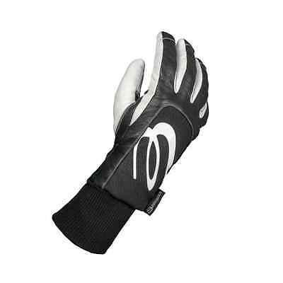 Basisrausch GRAPHIT 2XL Flying Gloves | Paragliding | Hang Gliding | Brand New