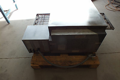 "Lincoln Impinger 18"" Conveyor Pizza Oven Model 1132 Electric"