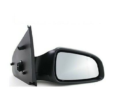 Vauxhall Astra 04>09 Electric Door Wing Mirror New O/S 5 DOOR DRIVERS SIDE