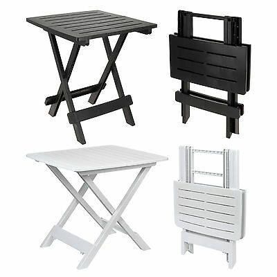 garten tischdecke antirutschdecke kunststoff grau 130cm. Black Bedroom Furniture Sets. Home Design Ideas