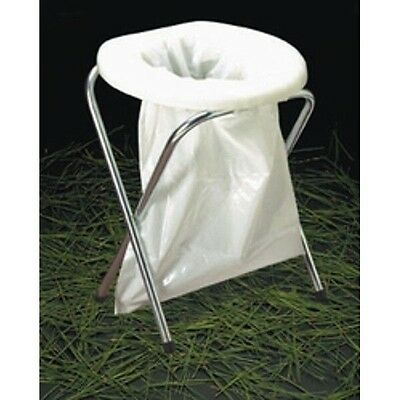 Replacement Camping Toilet Bags