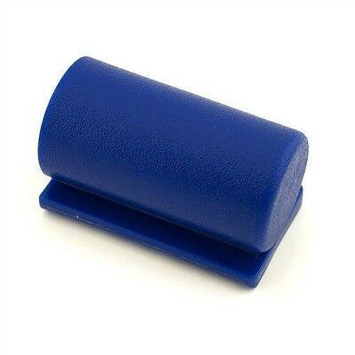 Pool Ladder Feet (blue) PF-090-1