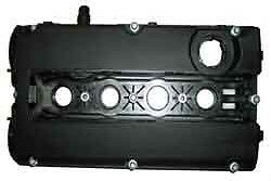 GENUINE Vauxhall Astra H  MK5 Z16XEP Twinport Cylinder Head Cover 55556284