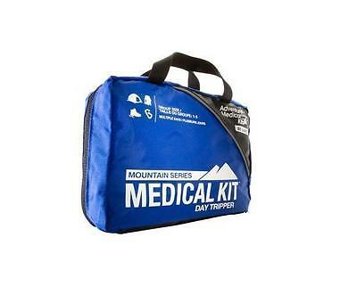 Adventure Medical Kit Mountain Series Day Tripper first aid kit