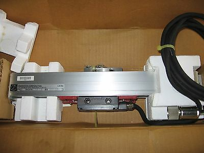Heidenhain 270 mm LS 504 Incremental Linear Transducer Encoder 403 130 11