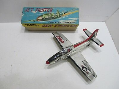 Pan Am Sky Taxi Helicopter Battery Operated New In Box Made In Japan