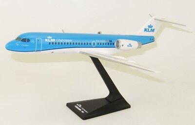 Skymarks SKR730 Aer Lingus Douglas DC-3 Desk Top Display 1/80 Model Airplane New