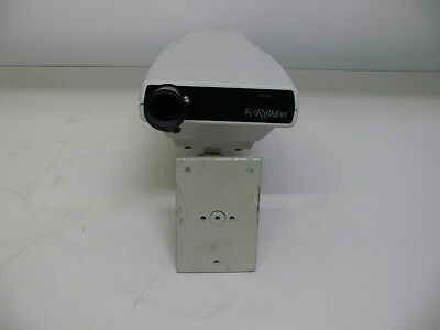 Righton NP-3S Chart Projector