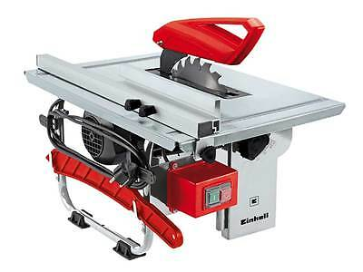Einhell EINTEPL850 240v 200mm Table Saw 800w