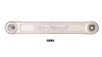 "Tite Reach 1/2"" PRO Extension Wrench"