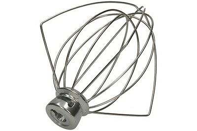 Kw686177 Kenwood St St Whisk For Patissier Km270 Mx270 Mx320,325 In Heidelberg