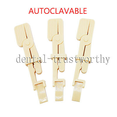 NEW Dental Teeth Whitening kit 44% Carbamide Peroxide Bleaching System Oral Gel