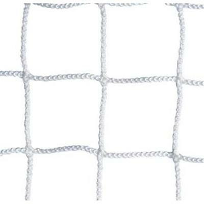 Gared Sports LN-3W Lacrosse Net 3 MM White
