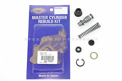 New Clutch Master Cylinder Rebuild Kit 2003-2013 ST1300 A P PA (See Notes) #C10