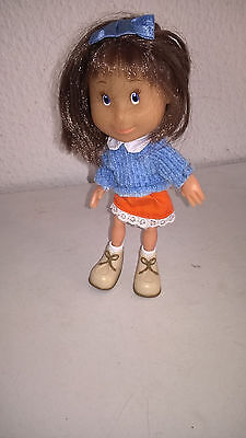 "Magic Roundabout ""Florence"" Doll by Danot 2005 Excellent Condition"