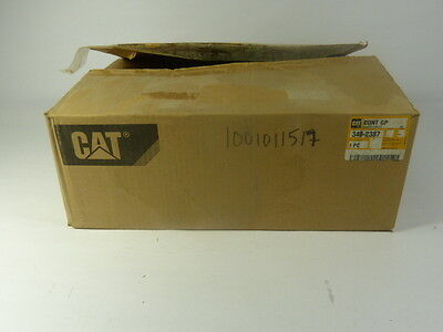CAT 348-2387 D05M01Y12P473 Control GP-Engine Electronic ! NEW !