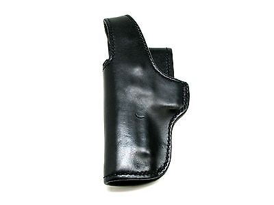 Leather Holster fits Smith & Wesson 59 459 659