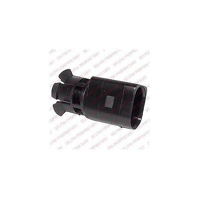 VW Golf MK3 1.6 Genuine Delphi Exterior Temperature Sensor