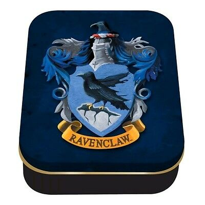 Harry Potter - Collectors Tin Ravenclaw