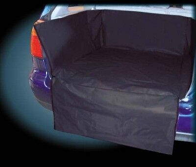 Car High Sides Boot Liner Waterproof Mercedes GLC and GLE