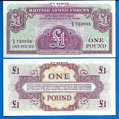 Great Britain M-36 ND One Pound 1962 Uncirculated FREE SHIPPING