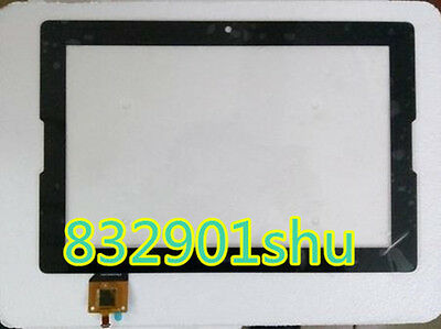 New 10.1 inch Touchscreen Panel for Lenovo AP101303 210111100005 tablet  #8