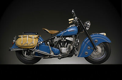 Indian motorcycles ebay motors 106 items picclick for Ebay motors indian motorcycles