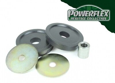 PFR5-300H Pu Lagerung Differential BMW e30 e36 compact Z3 + M3 Nr.7 Powerflex