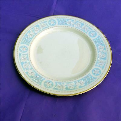"""RARE Royal Doulton HAMPTON COURT 6 ½"""" bread and butter plate"""