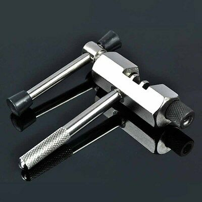 Newest Bicycle Cycling Bike BMX Steel Chain Splitter Breaker Removal Rivet Tool