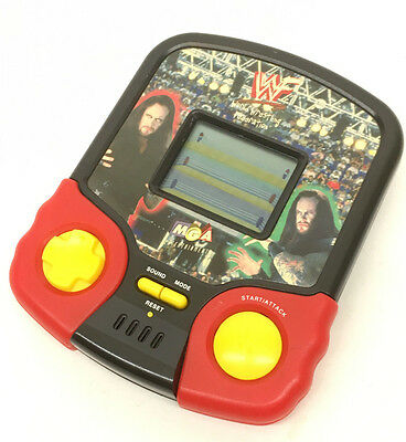 http://thumbs2.picclick.com/d/l400/pict/232056341937_/WWF-Wrestling-Handheld-LCD-Video-Game-MGA-1997.jpg
