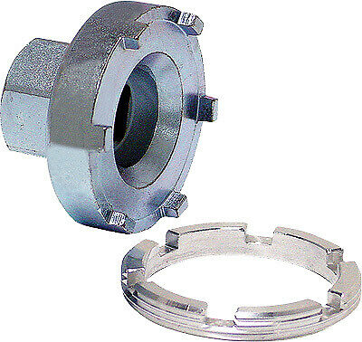 Motion Pro 08-0256 47mm CRF Seal Bearing Retainer Tool 15-8256 3801-0078 57-8256