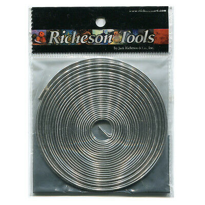 Richeson Armature Wire 1/8In By 50Ft