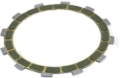 Barnett 301-48-10001 Clutch Friction Plate kev OEM Replacement 1131-1173