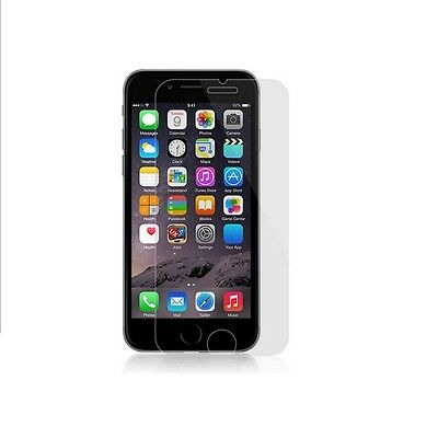 """Wholesale Lots 500x Tempered Glass Screen Protectors For Apple iPhone 6 6S 4.7"""""""