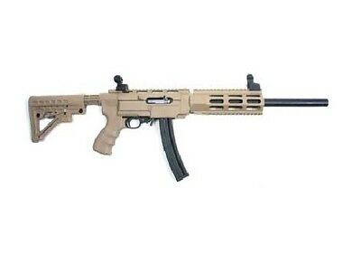 promag archangel conversion stock fits ruger 10 22 desert tan camo