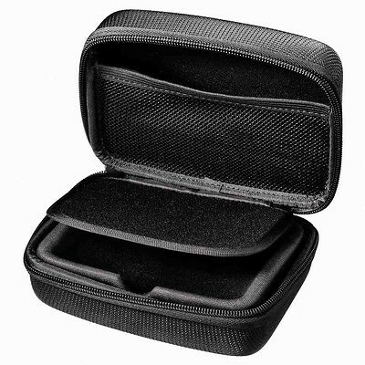 GPS Case, Universal Hard Case, Suitable For Navigation Devices Inc. Tomtom,