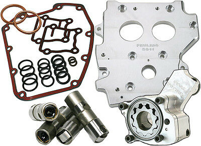 Feuling Feuling Hp+ Oiling System Kit Conversion Camplate