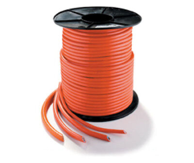 50mm Sq Welding Cable