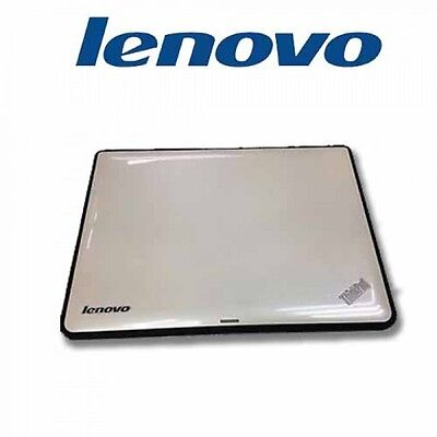 Genuine LENOVO THNIKPAD X131E Chromebook LCD Front COVER 04W3864  NEW