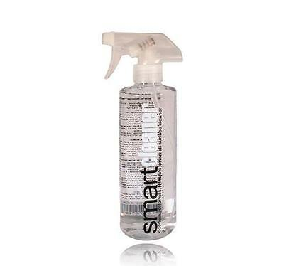 Smart Cleaner by Smartwax All Purpose Car Cleaning Spray Degreaser Stain Remover