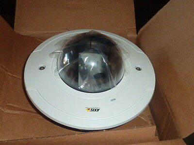 New AXIS 5502-361 Fixed Dome Camera Drop Ceiling Mount Kit