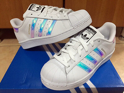 4d505f42ff8 adidas superstar hologram